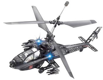 Самолёты,вертолеты,катера